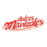 Dulces Manizales